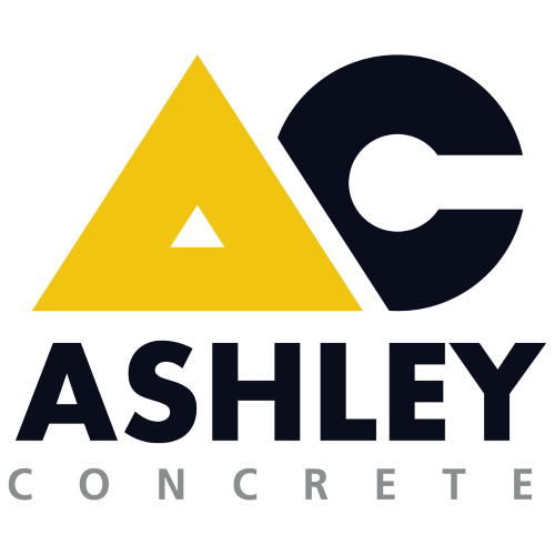 Ashley Concrete